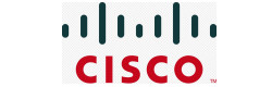 Logo-Cisco-250x80