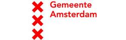 Logo-GemeenteAmsterdam-250x80