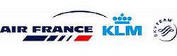 Logo-KLM_AirFrance-250x80