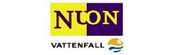 Logo-Nuon_Vattenfall-250x80