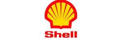 Logo-Shell-250x80