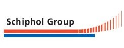 SchipholGroup-Logo-250x98
